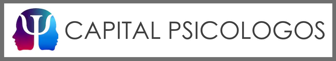 Capital Psicologos