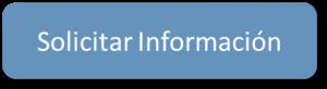 Capital Psicologos Solicitar Informacion