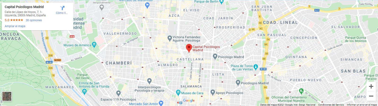 ubicacion-capital-psicologos