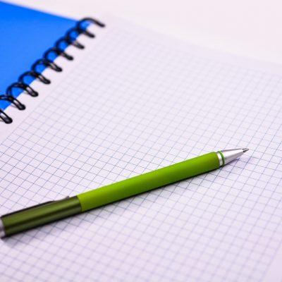 notebook-1042595_1280