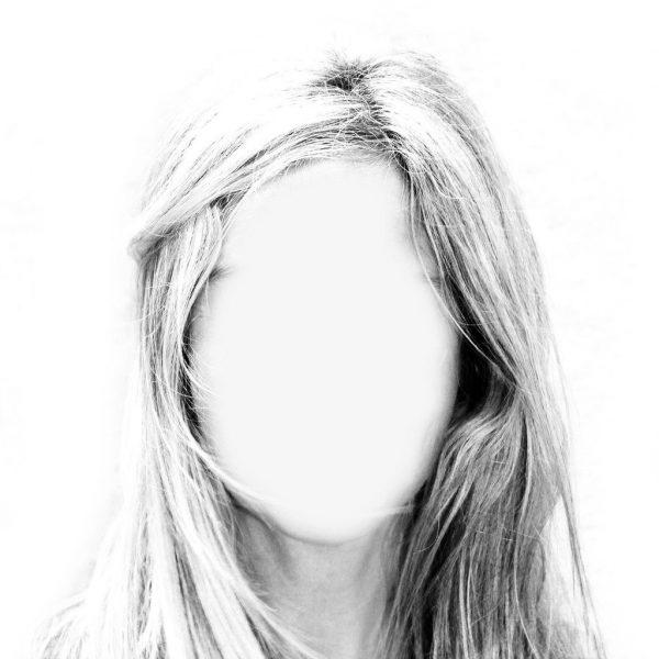 woman-565127_1920